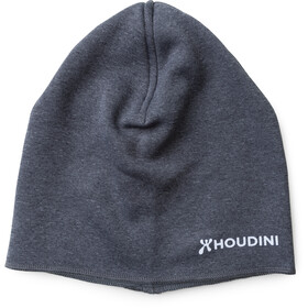 Houdini Toasty Top Hat Heather, slate